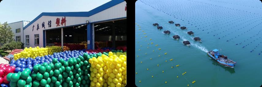 """无废城市丨""""海洋废弃物""""海陆统筹综合管控威海模式"""